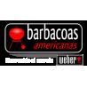 Barbaboas Americanas