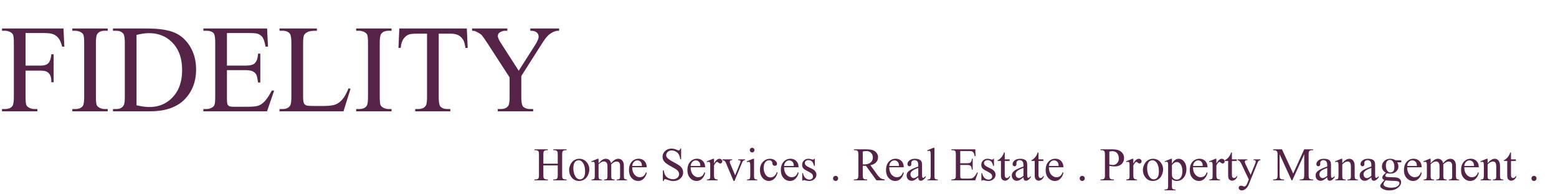 Empresa Constructora propiedad de Fidelity Home Services, s.l.