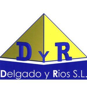 http://delgadoyrios.com